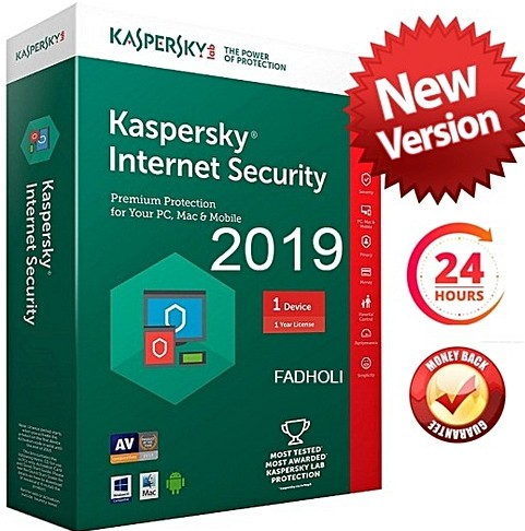 kaspersky-internet-security-2020-antivirus-software-for-sale-south-africa