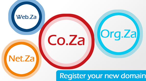 coza-domain-registration-and-free-coza-domain-transfer